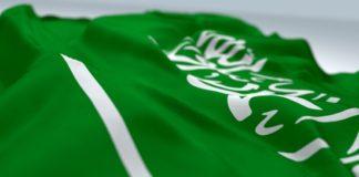القبائل السعودية