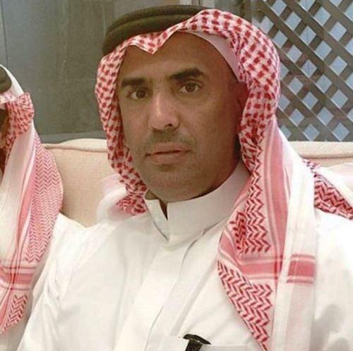 عبدالعزيز IMG-20161217-WA0010.jpg