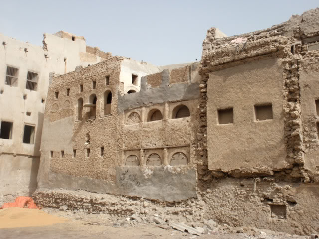 قلعة تاروت التاريخية
