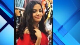 اختفاء فتاة سعودية.jpg 2