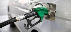 ارتفاع البنزين في السعودية