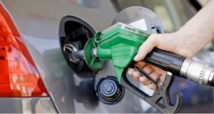 أسعار الوقود والكهرباء