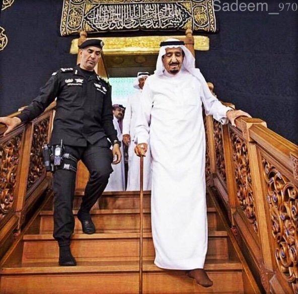 عبد العزيز الفغم