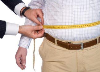 خفف وزنك