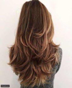 شعر جميل