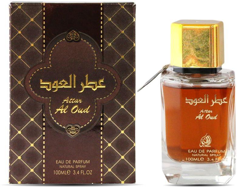 9b683f822 للباحثين عن أفضل محل لبيع العود في جدة .. إليك قائمة بأشهر 6 محلات I ...