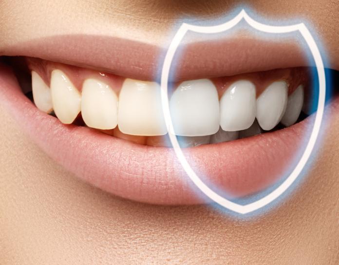 عيادات اسنان بجدة رخيصة
