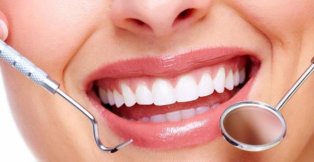 تجميل الاسنان في جدة
