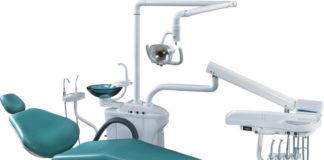 مستلزمات طب الاسنان في جدة