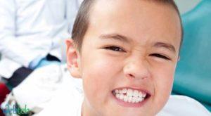 عيادة اسنان في المدينة المنورة