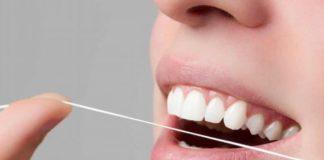 تجميل الاسنان بالطائف