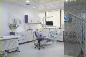 مراكز اسنان بالطائف