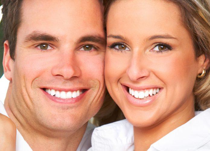 عيادة اسنان في ابها