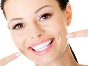 عيادة اسنان في جدة