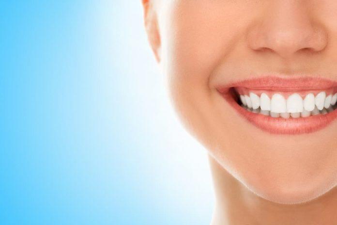 مراكز اسنان في أبها