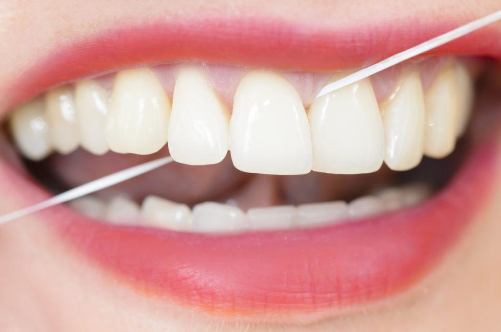 مراكز الاسنان في الاحساء