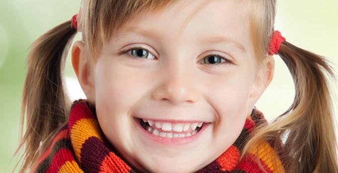 اسنان الأطفال بالطائف