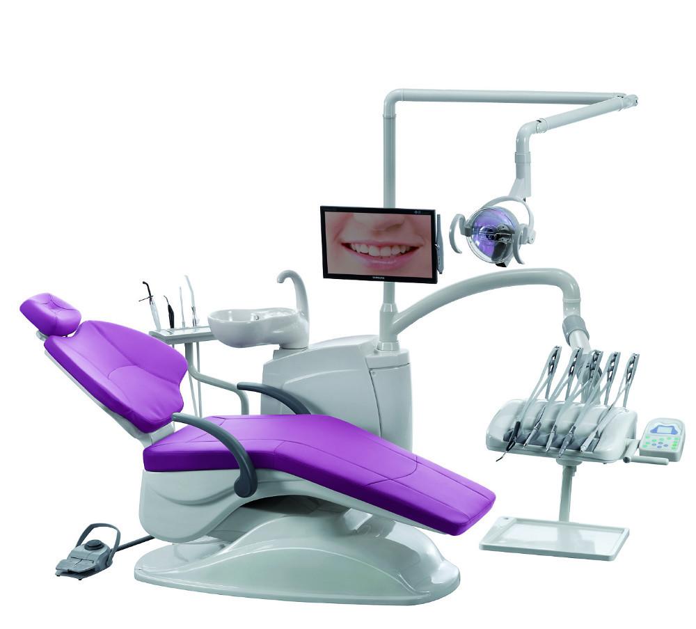 أسعار كراسي الاسنان في السعودية