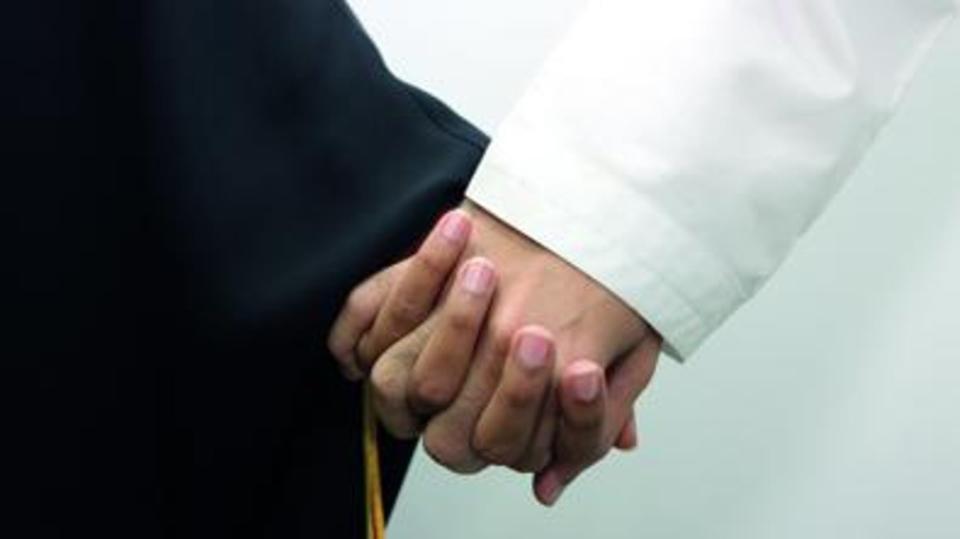استخراج تصاريح زواج