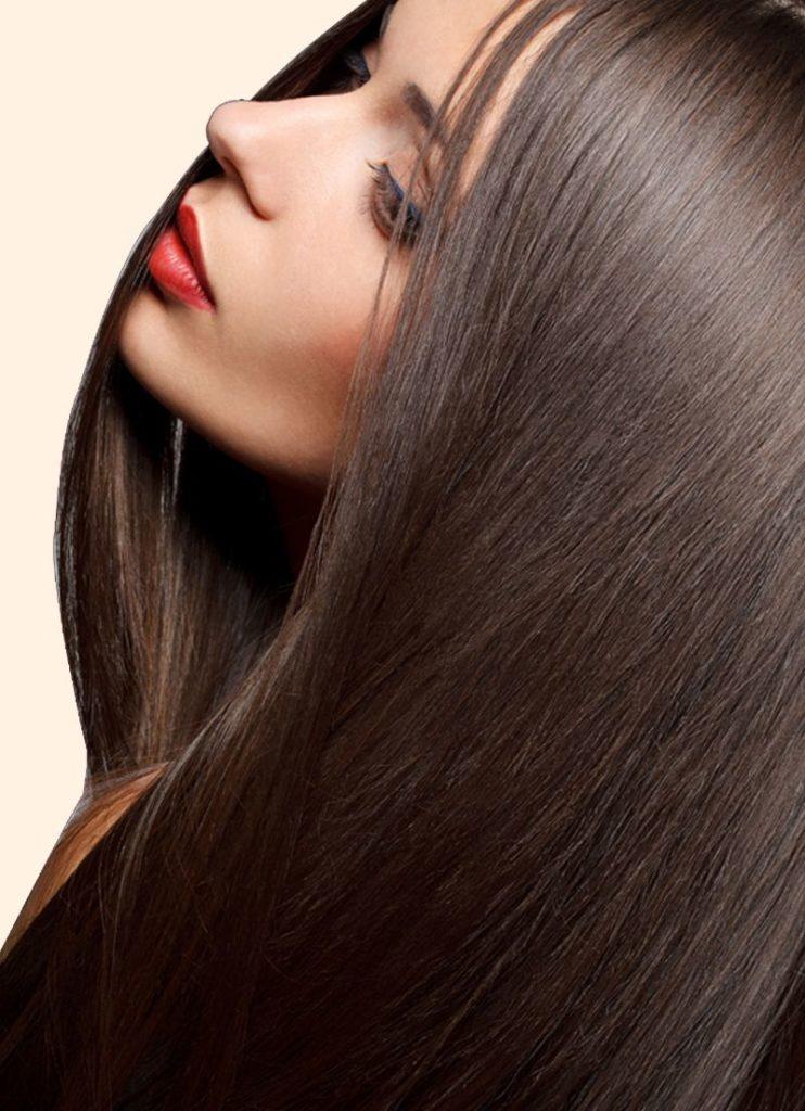 تجميل الشعر بالدمام