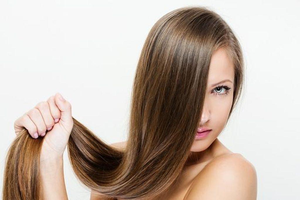 تجميل الشعر بجدة