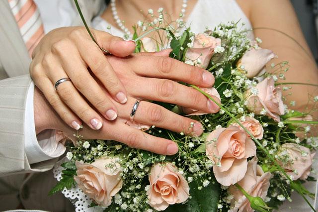 سن الزواج في السعودية
