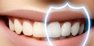 شركات مستلزمات الاسنان فى السعودية