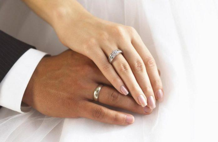 شروط زواج السعودية من اجنبي