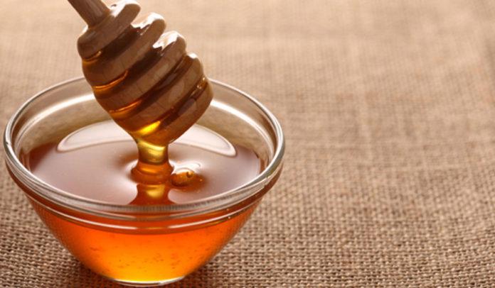 فوائد العسل للرجال
