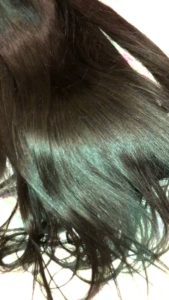 كيف اخلي شعري طويل وناعم؟