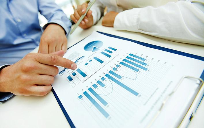 مكاتب استشارات مالية بالرياض