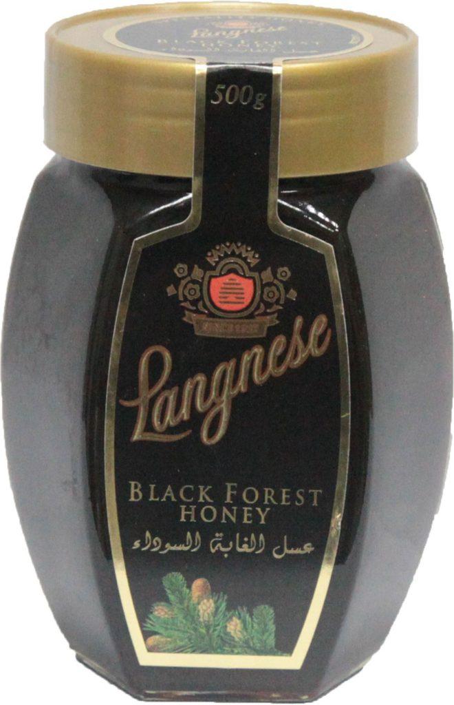 12 معلومة عن عسل الغابة السوداء فولائد لا حصر لها أهل السعودية
