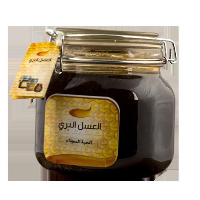 أهم 10 معلومات عن العسل البري لا تفوتها أهل السعودية Saudia10