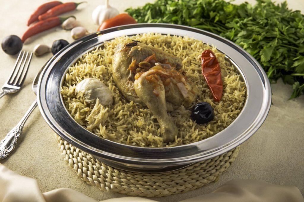 أسعار معدات المطاعم في السعودية