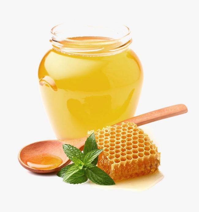عسل الشفلح للبيع