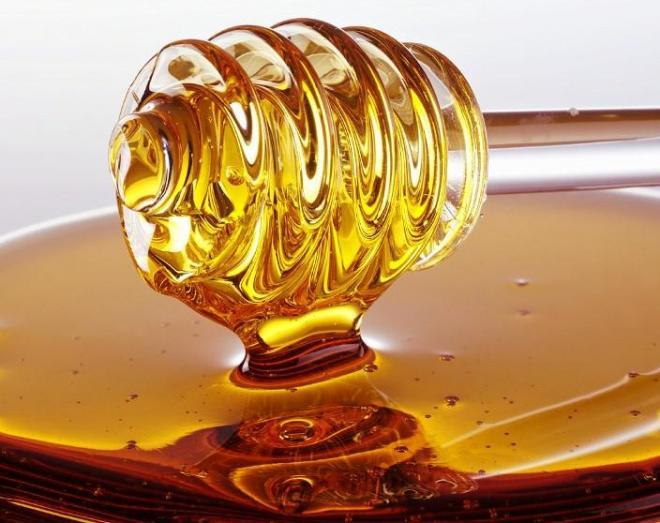 فوائد عسل السدر