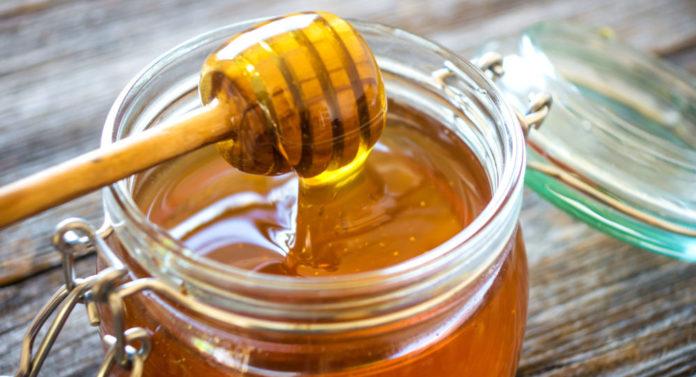 محلات بيع العسل الاصلي في الدمام