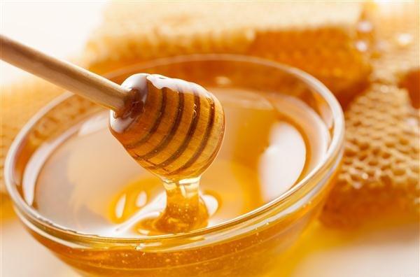 محلات بيع العسل الاصلي في المدينة المنورة