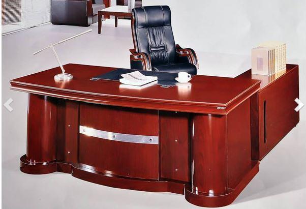 اثاث مكتبي في جدة