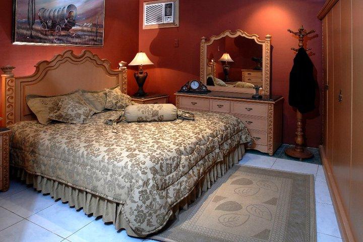 غرف نوم بالتقسيط في الطائف