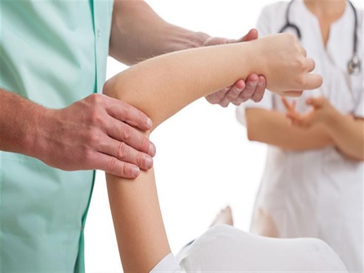 فوائد العلاج الطبيعي