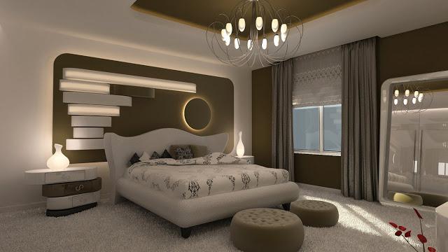 محلات غرف نوم بالطائف