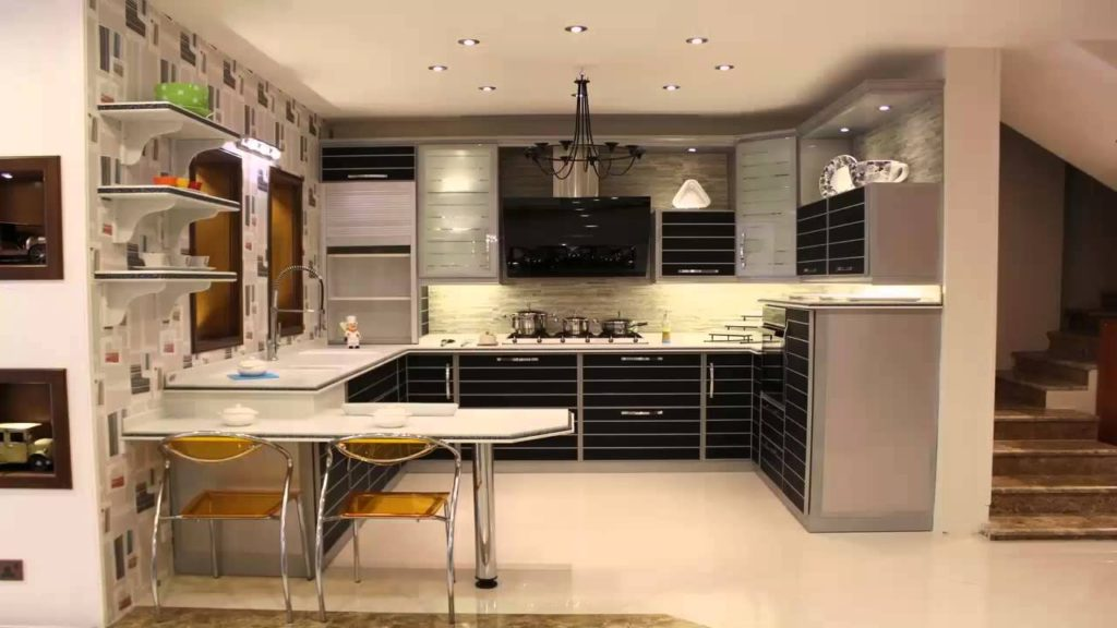 394a07bfe أفضل 10 محلات مطابخ في جدة .. تعرف على افضل محلات المطابخ في جدة ...