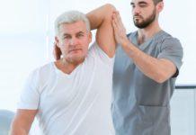 اسعار جلسات العلاج الطبيعي