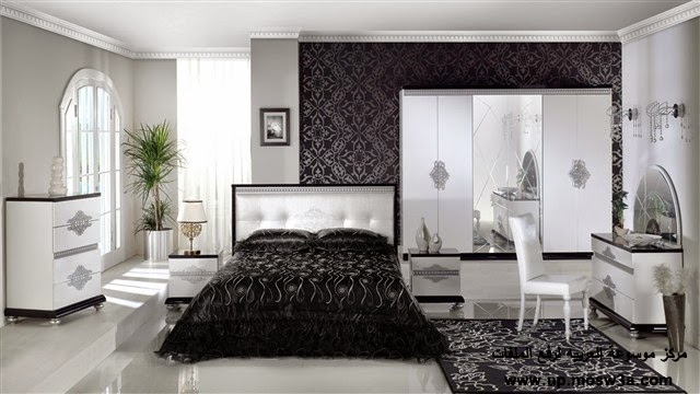 اسعار غرف النوم التركيه في جده