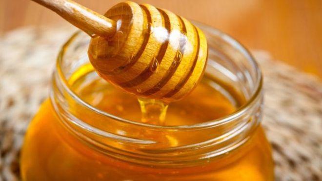 افضل عسل طبيعي