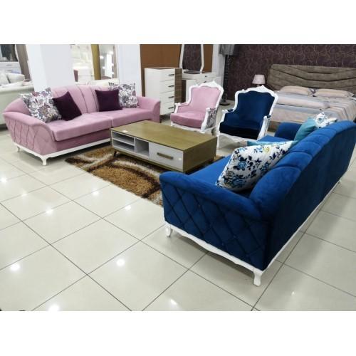 محلات اثاث تركي مودرن في جدة