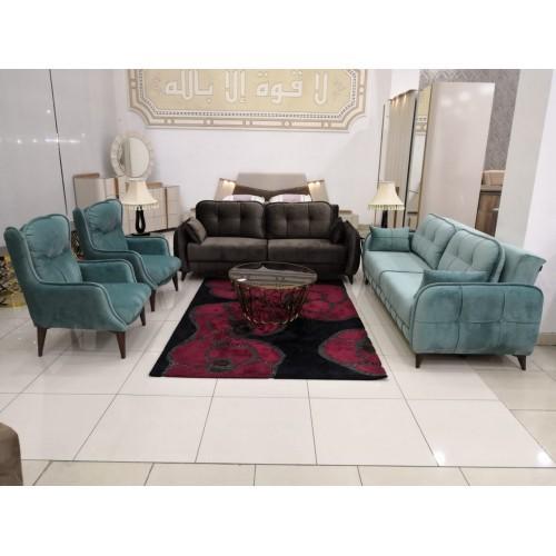 محلات اثاث تركي مودرن في جدة بالعناوين أهل السعودية Saudia10