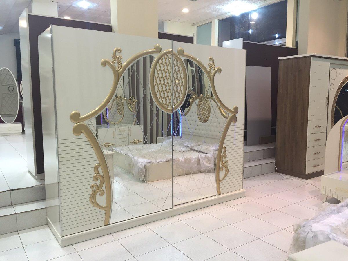 محلات بيع غرف النوم بالمدينة المنورة