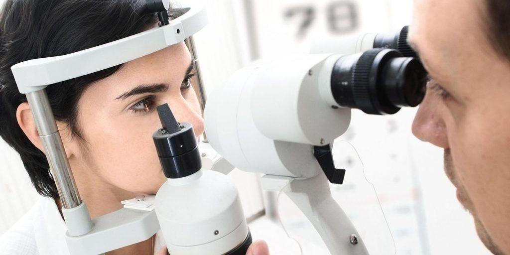 أفضل 3 أطباء للأطفال في مسشتفى عيون في جدة لصحة طفلك أهل السعودية
